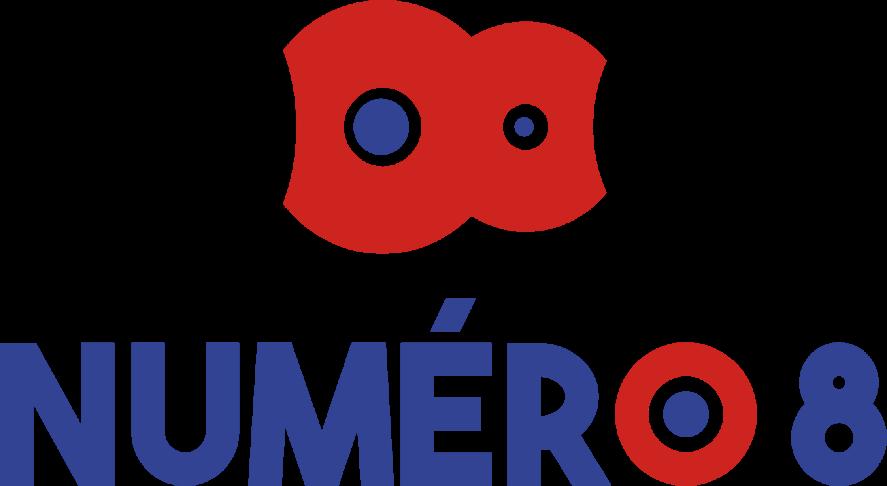 Lancer de Haches à Saint-Etienne numero 8